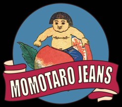 momotaro-1