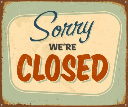 shutterstock_99030212-sorry-were-closed1